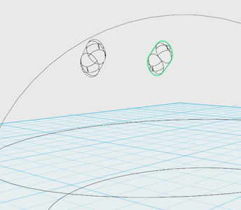 3Dmodellingprintingblobcharacterdesign16