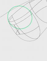 3Dmodellingprintingblobcharacterdesign20