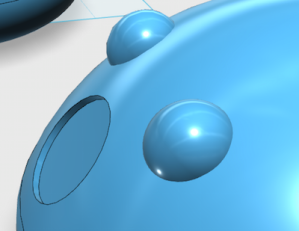 3Dmodellingprintingblobcharacterdesign24