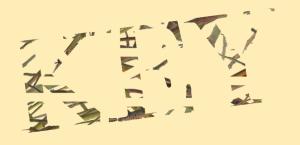 typeusingexistingtypefaces28