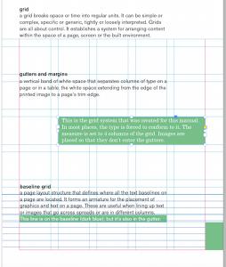 typography00092